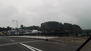 八戸城 新井田城 余湖