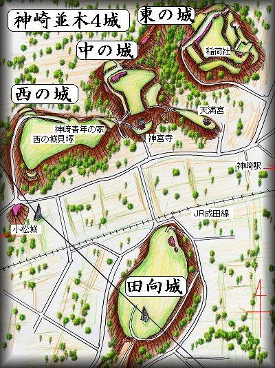今年も登場!成城石井の2018年秋冬チョコレート【 …