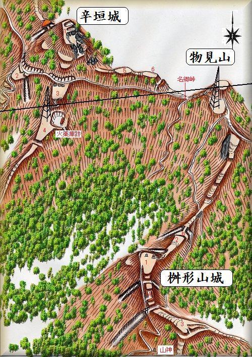 東京都青梅市勝沼2丁目の地図 住所一覧検索|地図マピオン