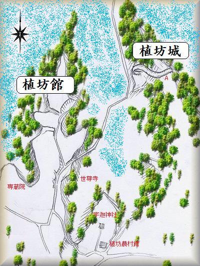 新浦安に成城石井の新スポット誕生!ふらっと寄り …